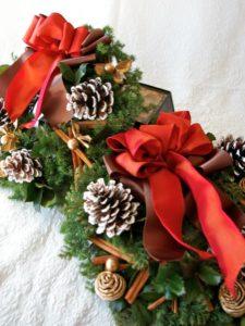 fl-x-wreath01