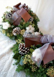fl-x-wreath02