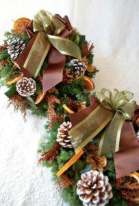 fl-x-wreath03