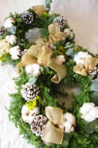 fl-x-wreath04