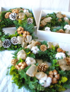 fl-x-wreath05