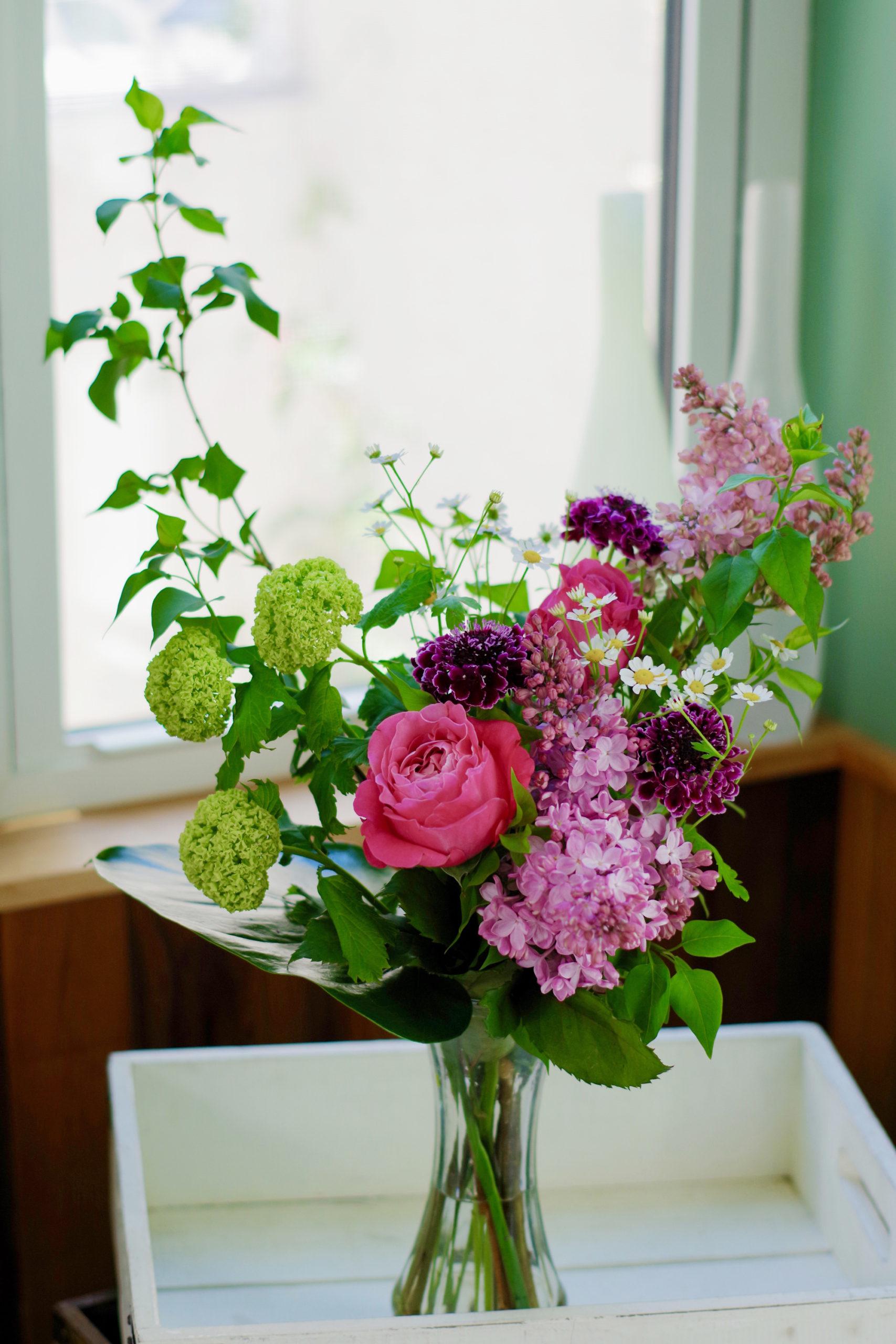 _gift-bouquet475